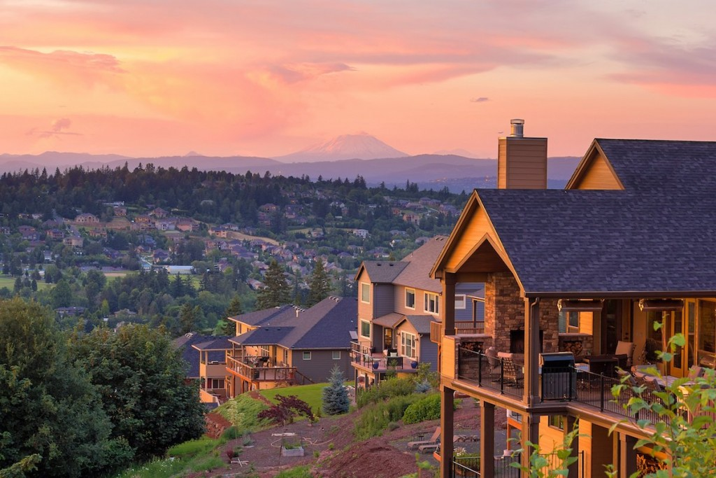 Selling Your Home in Vancouver to buy in Kelowna