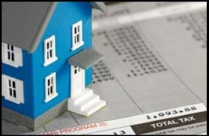 Buyers: Tax Assessment Is Not Market Value