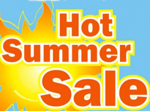 Selling Your Vancouver Home During the Summer Months