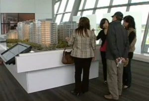 """Chinese buyers find Vancouver real estate attractive – """"logical"""" to purchase homes for students"""