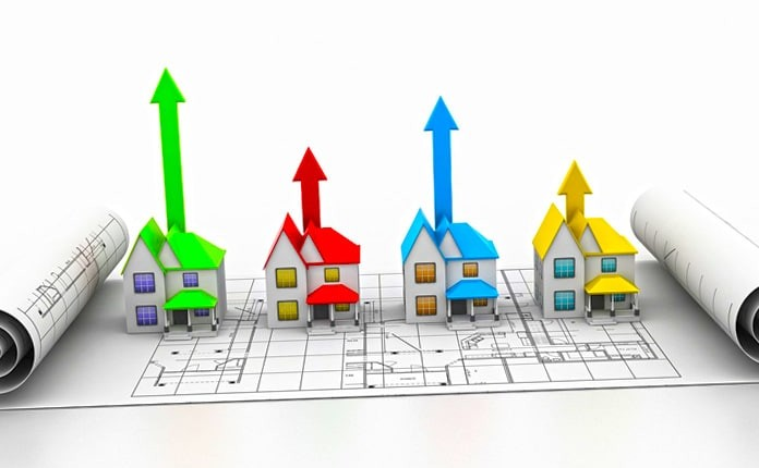 Vancouver Real Estate Market – Too Hot to Handle!