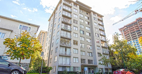 Vancouver Market – Should you be investing? Yes! and NOW!