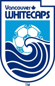 Vancouver soccer team Whitecaps – will they survive?