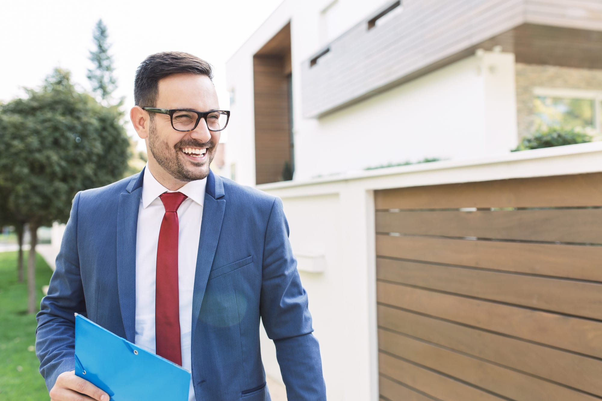 5 Factors That Affect the Effectiveness of Real Estate Agent Recruitment