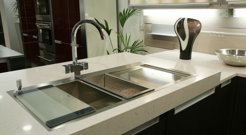 All You Need to Know When Buying Caesarstone Worktops