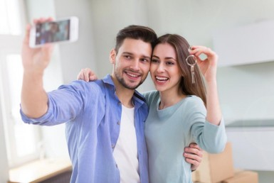 millennials buying houses in vancouver