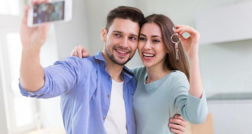 Millennials Prioritize Debt Repayment and Down Payment Funds for Real Estate Investment